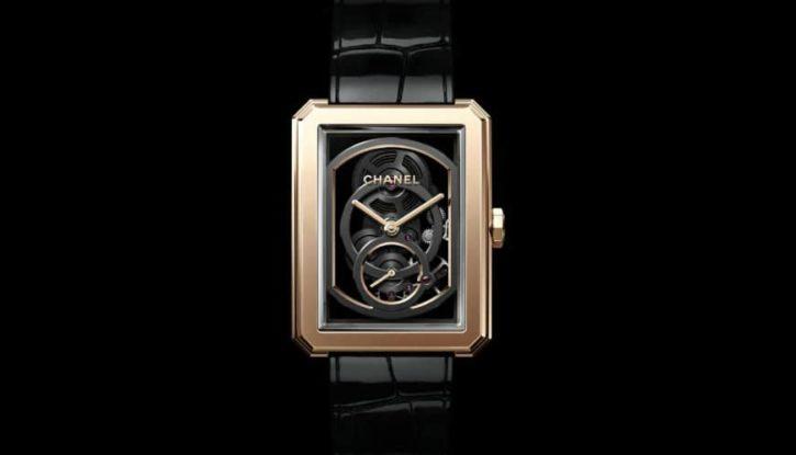 especial-de-relojes-2018-chanel