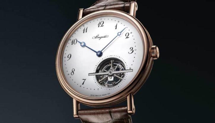 especial-de-relojes-breguet