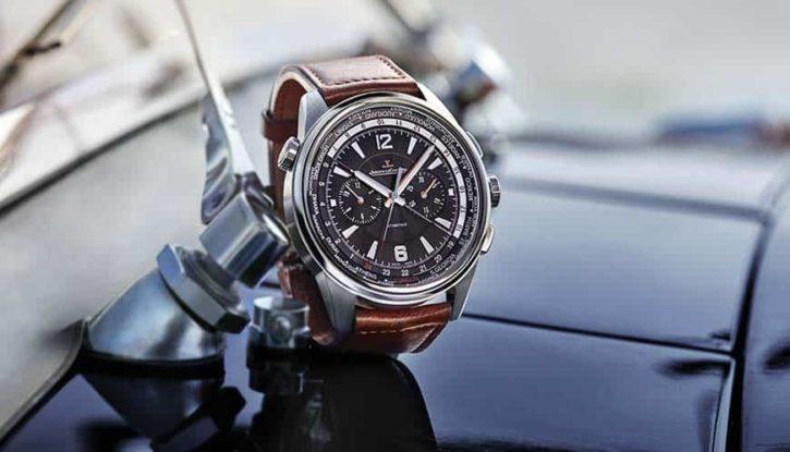 especial-de-relojes-jaeger.lecoultre