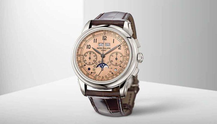 especial-de-relojes-2018-patek-philippe