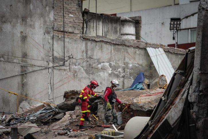 rechazo memorial sismo 19s, int1