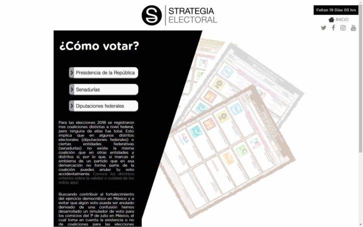 herramientas útiles elecciones 2018, int1