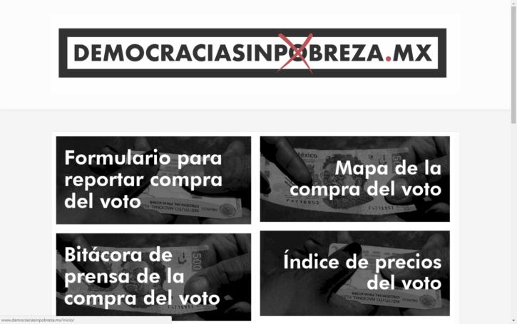 herramientas útiles elecciones 2018, int5