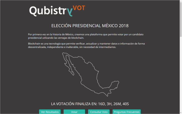 herramientas útiles elecciones 2018, int9