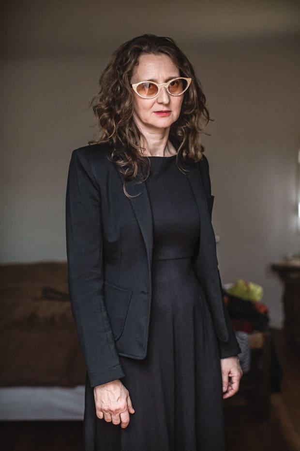entrevista Lucrecia Martel, int1