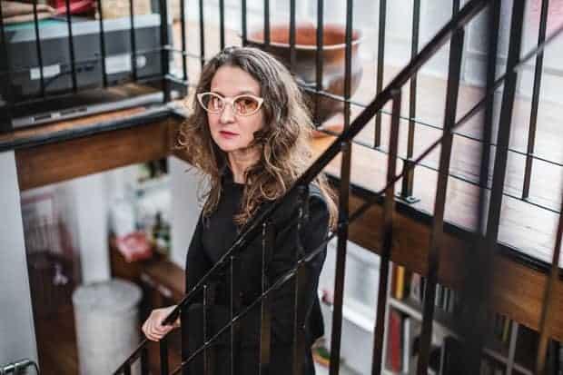 entrevista Lucrecia Martel, int6