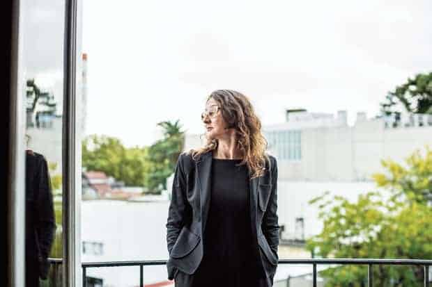 entrevista Lucrecia Martel, int3