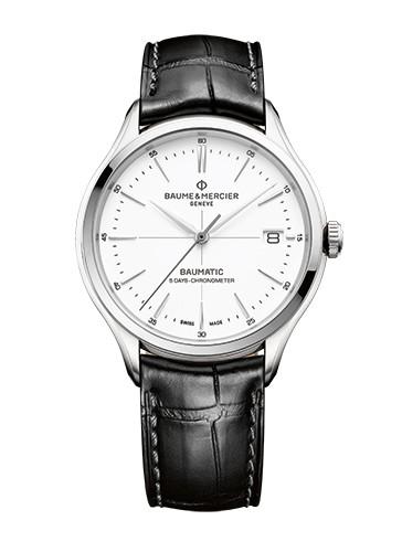 especial-de-relojes-Baume