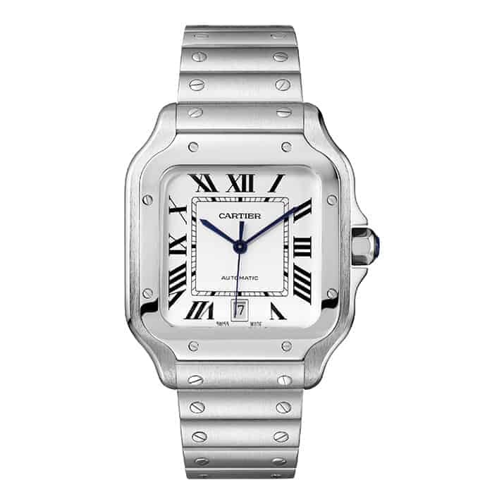 especial-de-relojes-Cartier