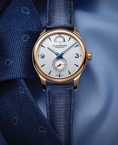 especial-de-relojes-Chopard