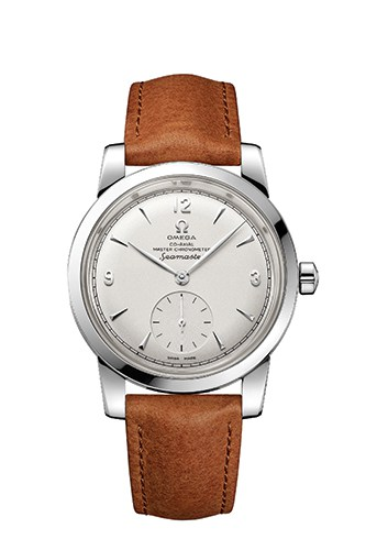 especial-de-relojes-Omega