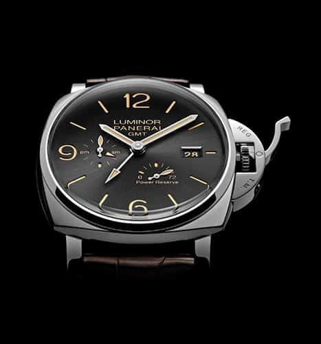 especial-de-relojes-Panerai