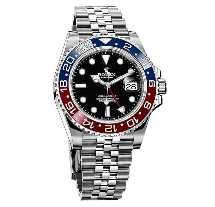 especial-de-relojes-rolex