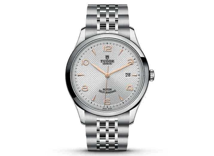 especial-de-relojes-Tudor