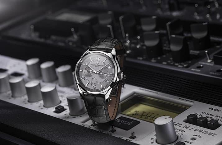 especial-de-relojes-Vacheron