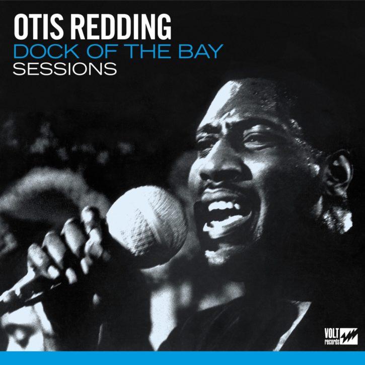 Otis Redding, int1