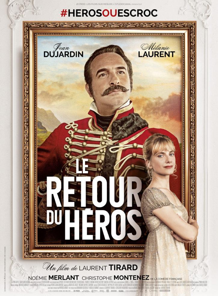 tour-de-cine-frances-2018, int5