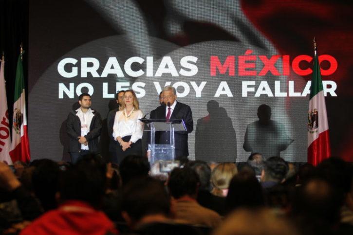 Andrés Manuel López Obrador, int1