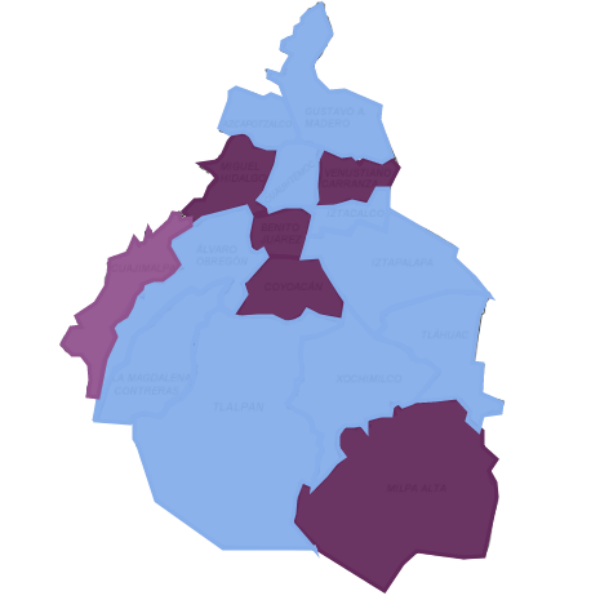 claudia-sheinbaum-ciudad-de-mexico, int1