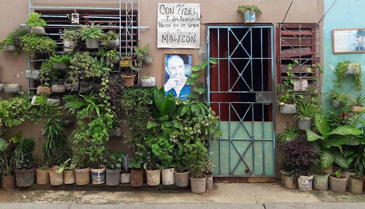 Muerte Fidel Castro, int.4