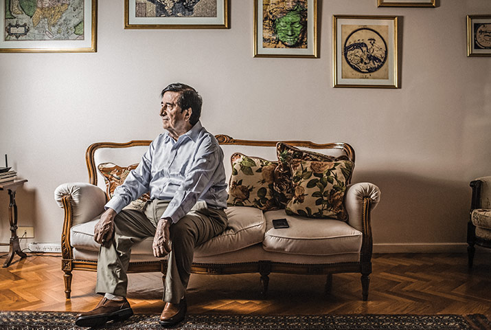 Jaime Durán Barba, int4