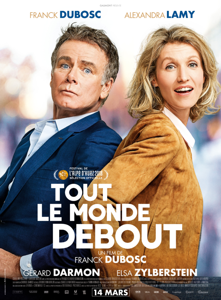 Tour de Cine Francés, int7