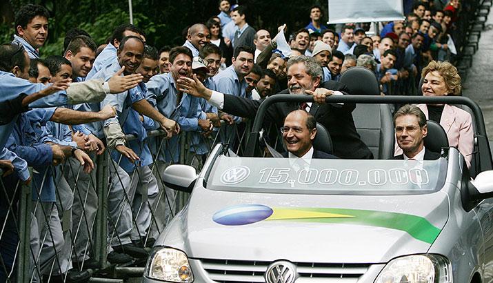 Lula da Silva en prisión, int2
