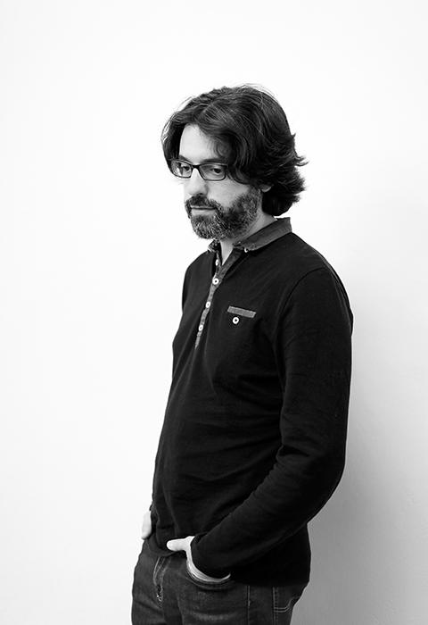Andrés Neuman, int1