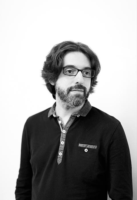 Andrés Neuman, int2