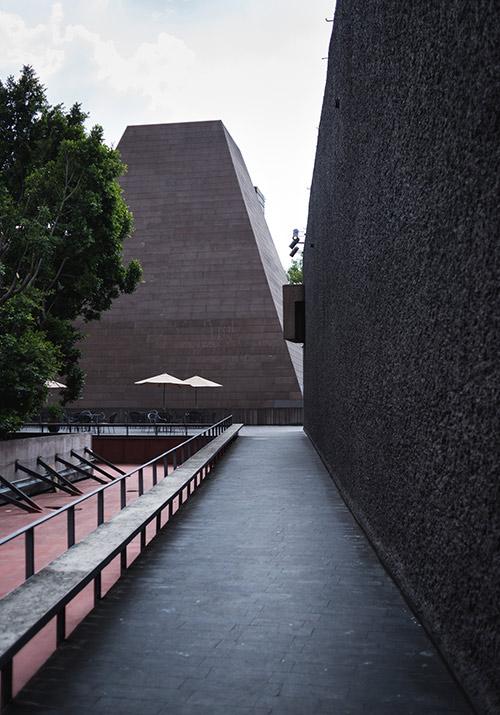 Terraza Cineteca Nacional, int2