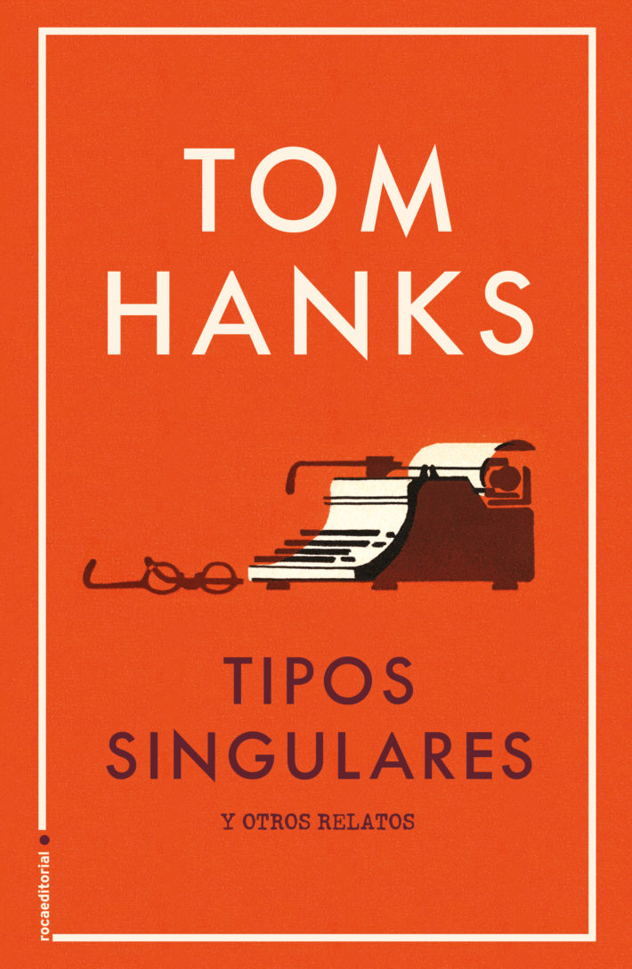 Tom Hanks, int1