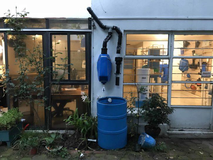 captación de agua de lluvia, int2