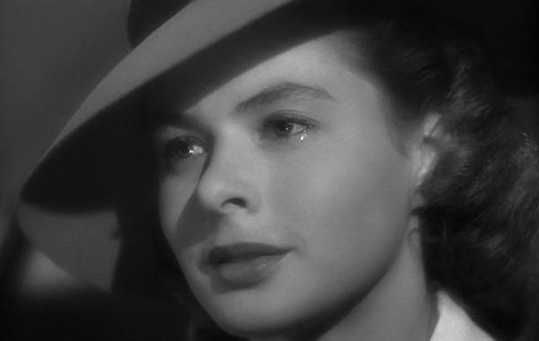 Ingrid Bergman, int2