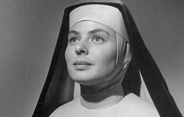 Ingrid Bergman, int4