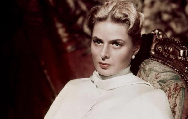 Ingrid Bergman, int5