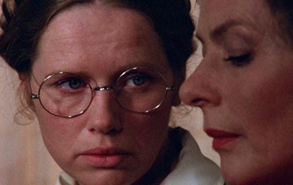Ingrid Bergman, int6