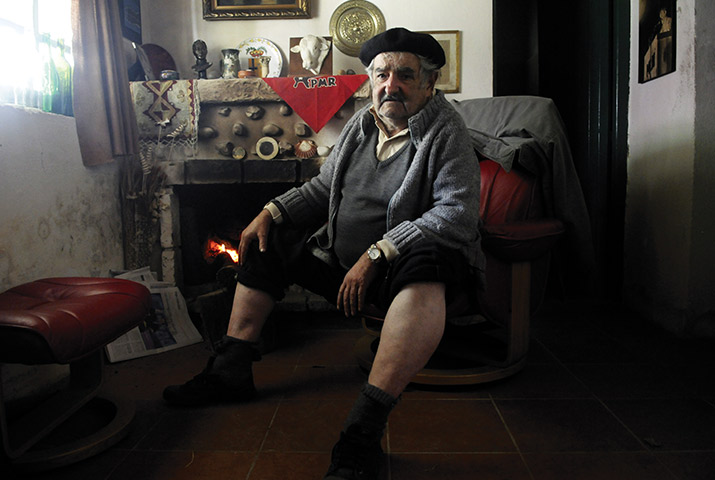 Pepe Mujica, int2