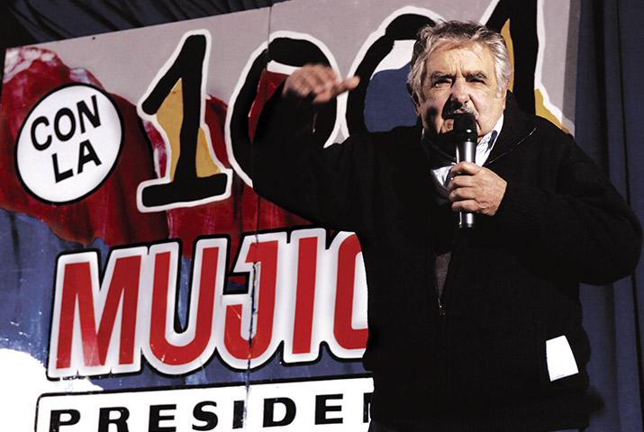 Pepe Mujica, int3