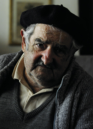 Pepe Mujica, int4