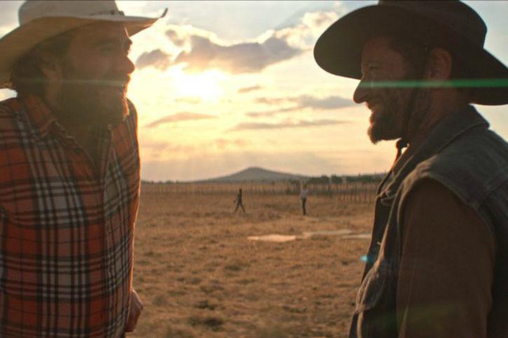 películas mexicanas 2018, nuestro tiempo