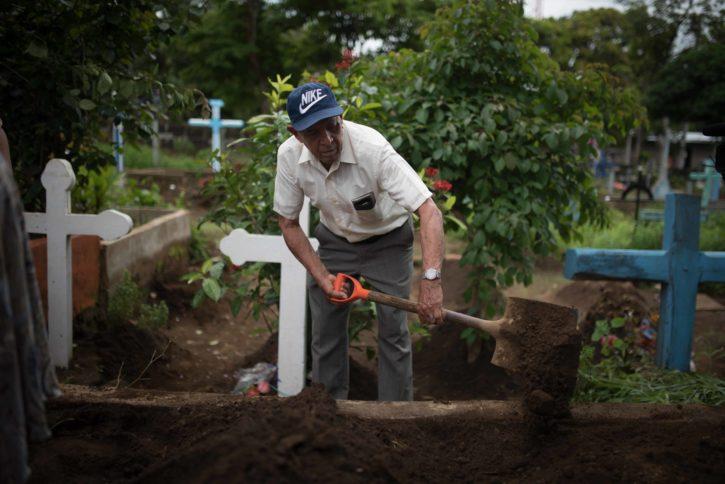 Nicaragua, int3