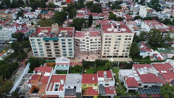 corrupción inmobiliaria, 2