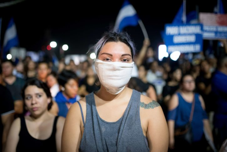 Nicaragua, int6