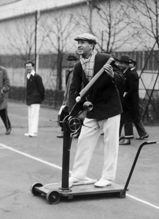 Lacoste y el tenis, int6