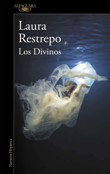 libro_los_divinos_1