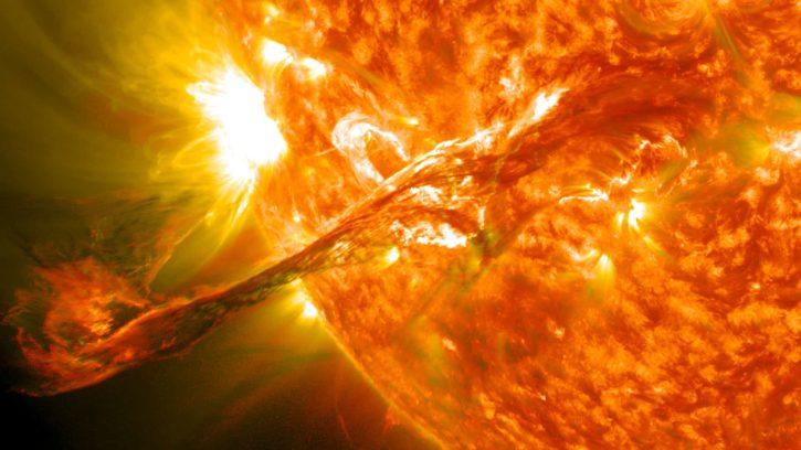 Sonda Solar Parker, int1