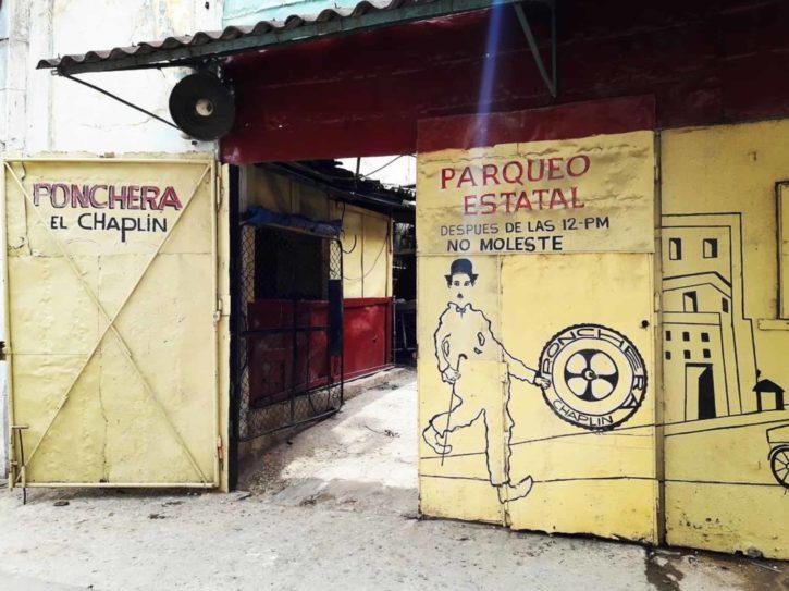 la revolución cubana, int4