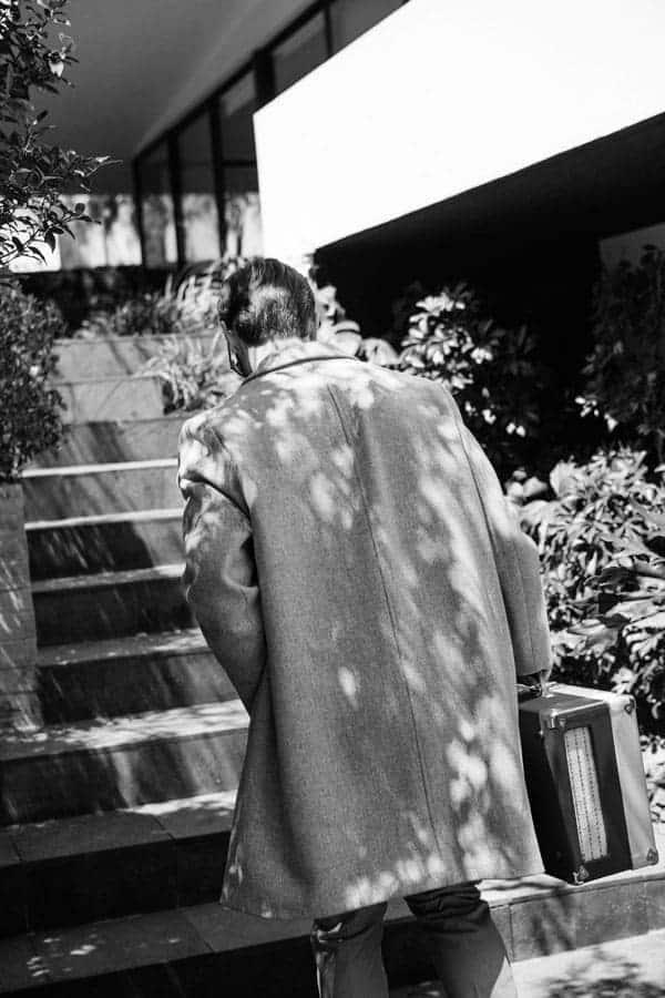 moda de los cincuenta, 18