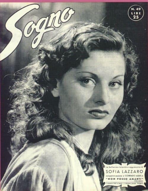 sophia loren, int1