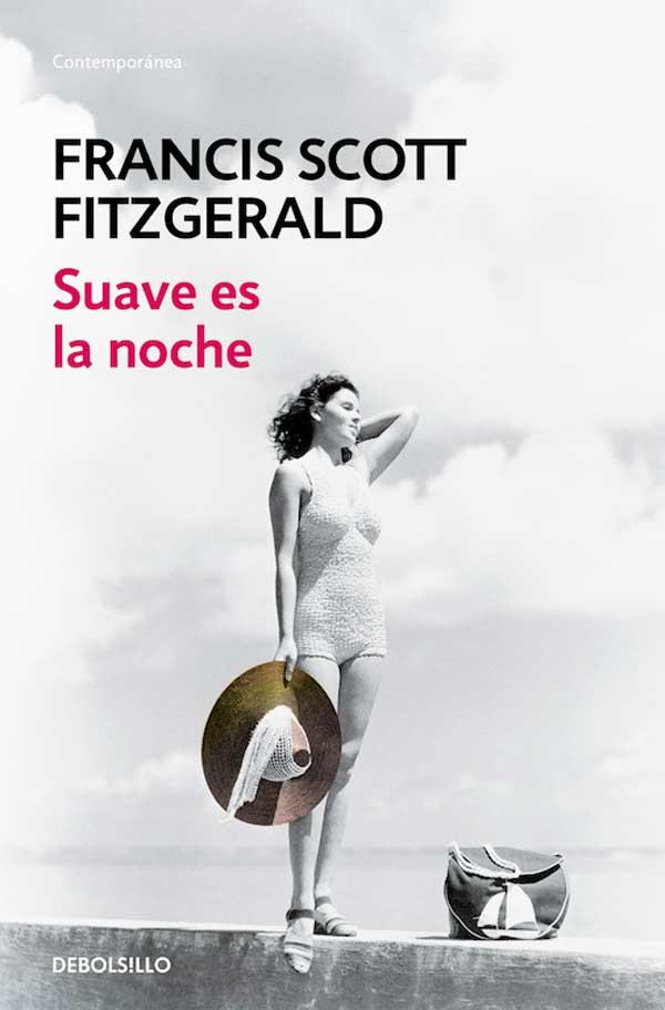 Scott Fitzgerald, 4